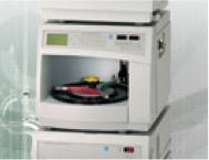 Phoenix Analytical laboratory instrument